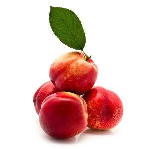 Garden Delight Nectarine, buy Garden Delight Nectarine, buy dwarf nectarine tree