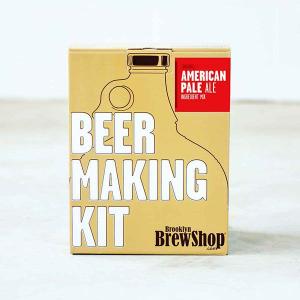 American Pale Ale Beer Making Kit