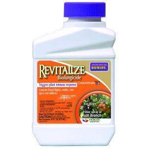 Bonide Revitalize Bio Fungicide Concentrate