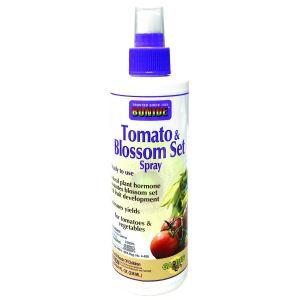 Bonide Tomato Blossom Set Pump Spray