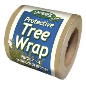 Dalen Tree Wrap