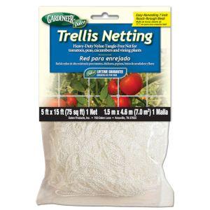Dalen Trellis Netting Nylon