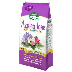 Espoma Azalea-Tone