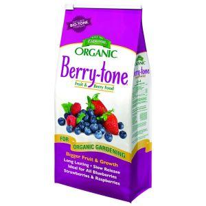Espoma Berry-Tone
