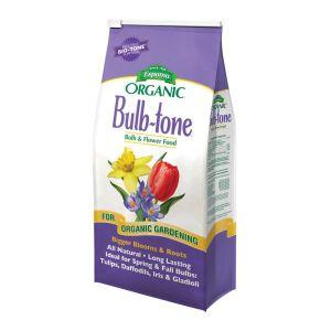Espoma Bulb-Tone Organic Plant Food
