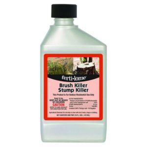 Fertilome Brush & Stump Killer Triclopyr