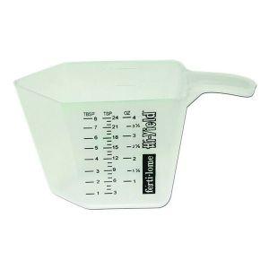 Fertilome Measuring Cup
