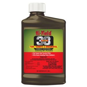 Hi-Yield 38 Plus Turf Termite and Insect Control