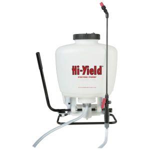 Hi-Yield Backpack Sprayer