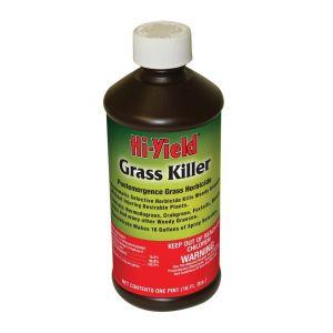 Hi-Yield Grass Killer Herbicide Poast