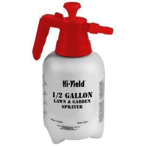 Hi-Yield Half Gallon Hi Yield Sprayer