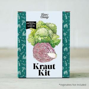 Kraut Kit