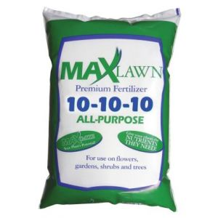 Maxlawn All Purpose Fertilizer