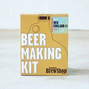 New England IPA Beer Making Kit