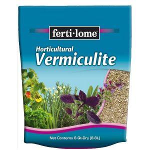 Fertilome Vermiculite