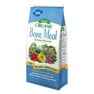 Espoma Bone Meal Organic Supplement 4-12-0