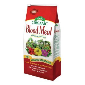 Espoma Blood Meal Organic Supplement 12-0-0