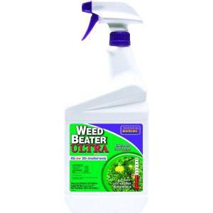 Bonide Weed Beater Ultra RTU Spray