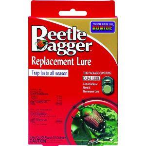 Bonide Beetle Bagger Japanese Beetle Replacement Lures
