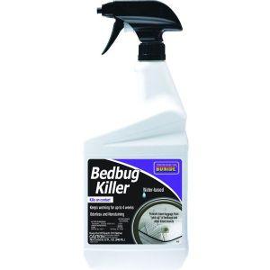Bonide Bedbug Killer RTU Spray