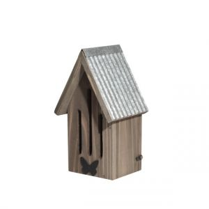 Woodlink Rustic Farmhouse Butterfly House