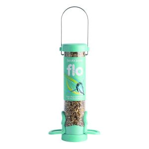 Jacobi Jayne Flo-S1B Aqua Flo Aqua Seed Feeder