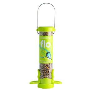 Jacobi Jayne Flo-S1G Lime Flo Lime Seed Feeder