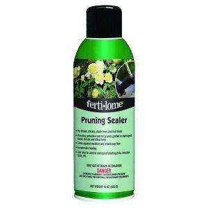 Fertilome Pruning Sealer Aerosol