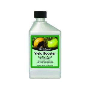 Fertilome Yield Booster Calcium Concentrate