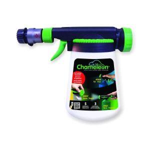 Fertilome Chameleon Adaptable Hose End Sprayer