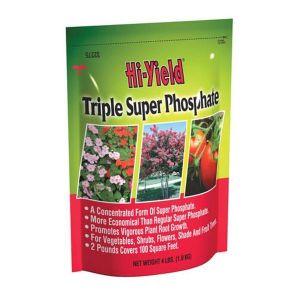 Hi-Yield Triple Super Phosphate 0-45-0