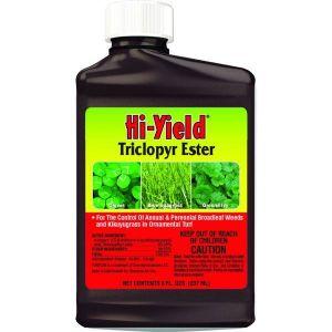 Hi-Yield Triclopyer Ester