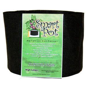 Smart Pot 10 Gallon Pepper & Veggie Grower Pot
