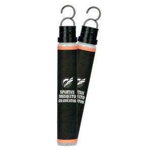 Spartan Mosquito Eradicator 2 Pack