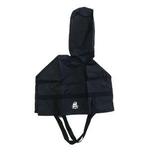 Le Peppe & Lil Luigi Cover/Carry Bag