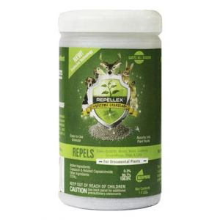 Repellex Systemic Granular Animal Repellent