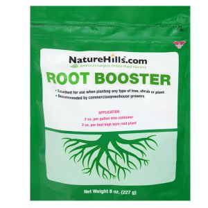Nature Hills Root Booster