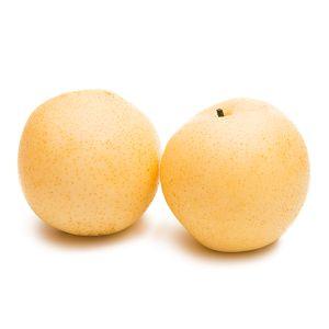 Chojuro Pear Tree