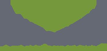 Plant Sentry Vertical Logo