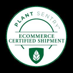 Plant Sentry