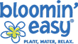 Bloomin' Easy®