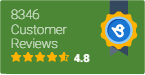 Nature Hills Reviews