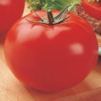 Big Beef Tomato