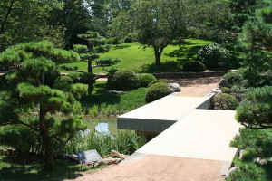 Chicago_Botanic_Garden