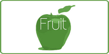 Shop Our Fruit Bearing Trees and Plants